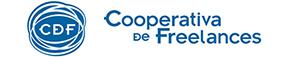 CDF – Cooperativa de Freelances